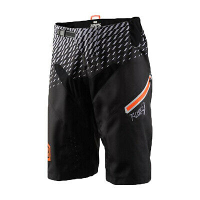 100/% Prozent R-Core Supra Short Hose Freeride Downhill All Mountain Fahrrad Kurz