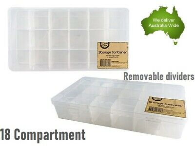3 X HAND INCENSE STICK HOLDER New Style Mother's Day Gift Ash Catcher