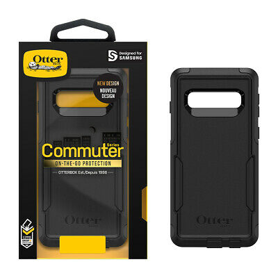 Samsung Galaxy S10 OtterBox Commuter Series Dual Layer Case BRAND NEW OEM!