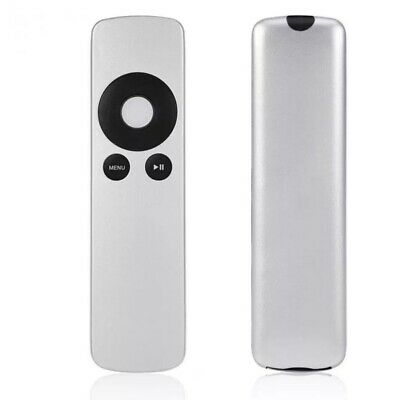 Universal Remote Control A1294 For Apple TV 1 2 3rd Generation US