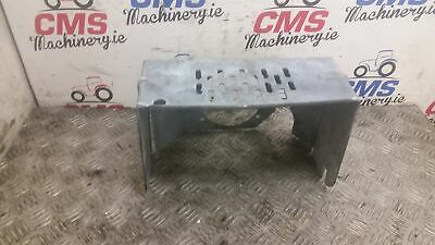 New Holland T4, T5, T6, T7 Series T5.120 Pto Guard 84568331