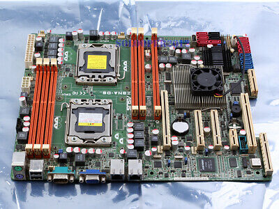 INTEL IOH 5500 CHIPSET DRIVER FOR MAC DOWNLOAD