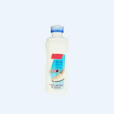 White Shoes Cleaners Whitening Agent Shoe Whitener Agent Sports Shoes Cleaner AU