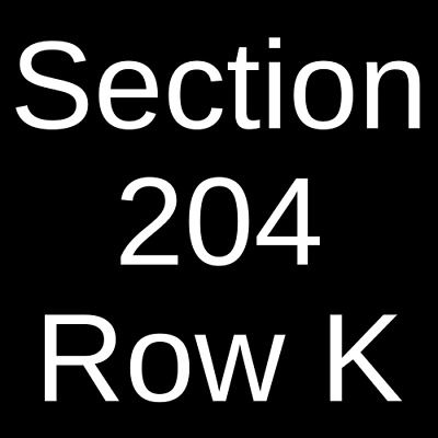 2 Tickets Lady Gaga - Enigma 10/25/19 Park Theater at Park MGM Las Vegas, NV