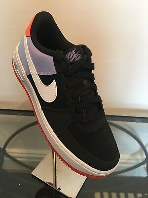 more photos cde16 fbbb3 Nike Air Force 1 (gs) Size 5.5