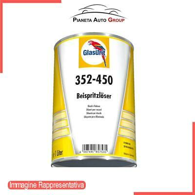 Diluente per sfumature 1L Glasurit 352-450