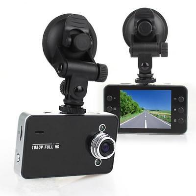 MINI DV CAMERA FOR CAR DVR FULL HD 1080p VIDEO PHOTO WITH INFRARED AND MOTION