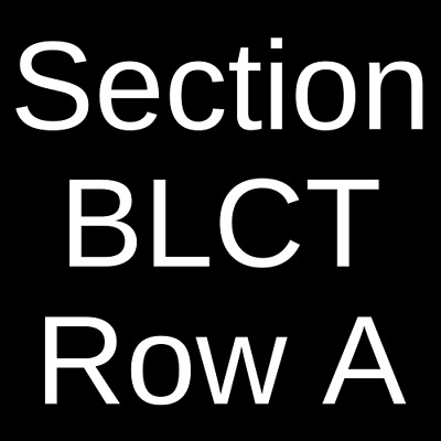 2 Tickets Keb Mo 9/14/19 Michigan Theater - Ann Arbor Ann Arbor, MI