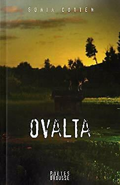 Ovalta by n
