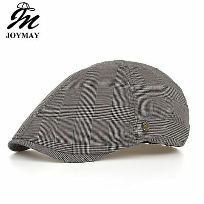 AKIZON 2018 New Arrival Spring Autumn Newsboy Caps High quality Women Casual