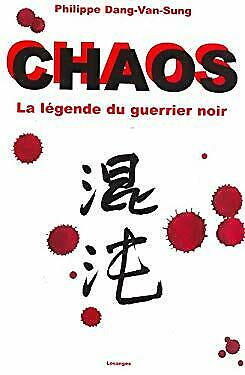 Chaos by n