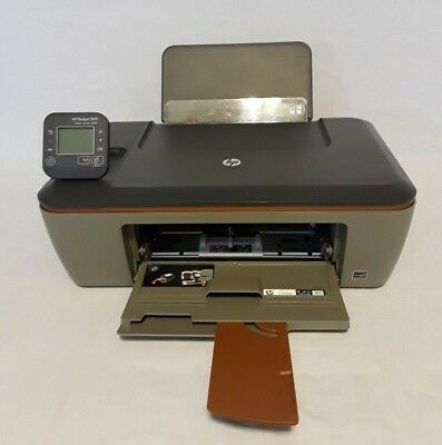 HP DESKJET 3510 E ALL IN ONE PRINTER DRIVERS FOR MAC DOWNLOAD