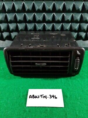 Volvo 20911930 Dash Air Vent V-6-170-006-01 *FREE SHIPPING*