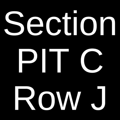 2 Tickets Brit Floyd 5/11/19 The Rose Music Center at The Heights Dayton, OH