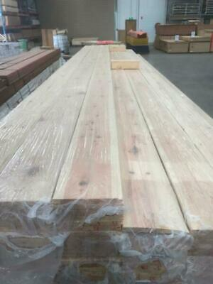 Baltic Pine Lining Boards 140 x 12 ROM GRD - PACK LOT BULK DEAL