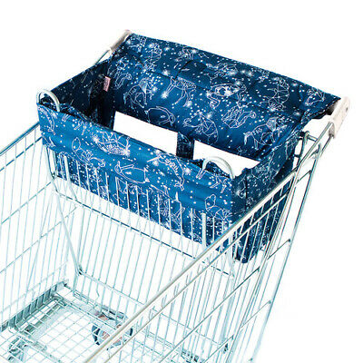 bambella designs double trolley liner
