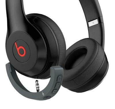 Beats Solo 2 Wireless Bluetooth Adapter AirMod for Beats Solo2 On-Ear Headphones