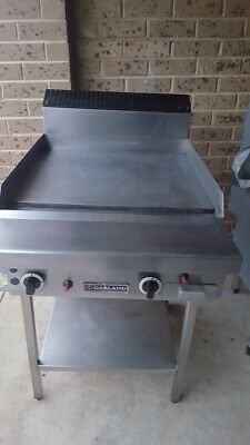 commercial grill / hot plate ,excellent condition