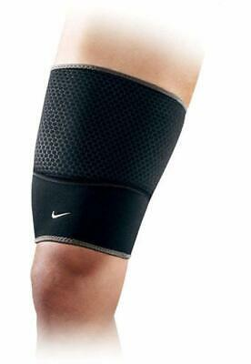2cff45a4e7 Nike Pro Combat Thigh Sleeve 2.0 Legs Compression Support elasticated.