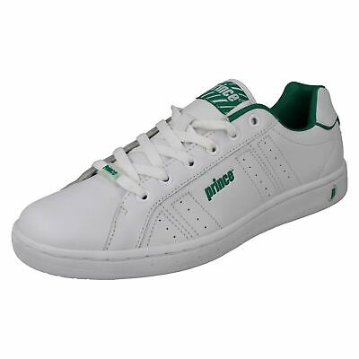 Mens Prince Trainers 'Classic Tennis'