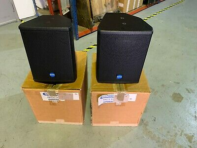 RCF EVENT SERIES 1018 Subs *2 Available* - $300 00 | PicClick