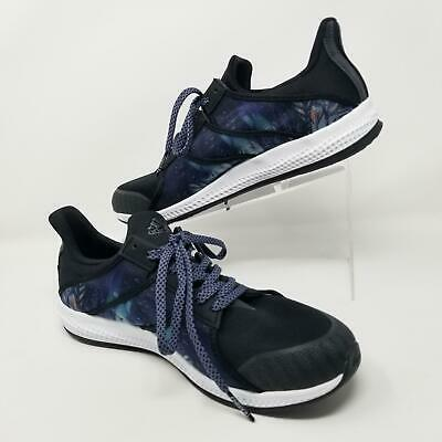 3bb651747feff Adidas Performance Training Shoes Womens Gymbreaker Bounce Athletic Size 6