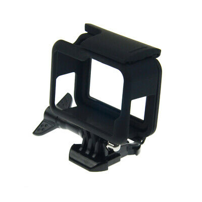 Anti-scratch Protective Housing Case Cover For Cam GoPro Hero 5/6 Hero 7 Black