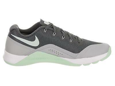 the latest eafbe 0fee0 Nike da Donna Metcon Repper Dsx Grigio Scuro Scarpe Sportive 902173 003