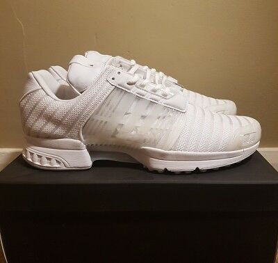 new concept a5d16 a314e Adidas Climacool 1 PK x Sneakerboy x Wish size 9 UK BY3053