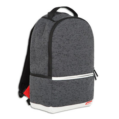 31aa0d774f15 BRAND NEW SPRAYGROUND Ghost Army Shark Deluxe Bag Backpack -  69.99 ...