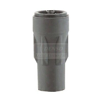 Denso 671-4276 Coil Over Plug Boot