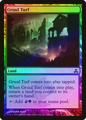 Collectible Card Games Orzhov Basilica Foil Iconic Masters Nm Land Uncommon Magic Mtg Card Abugames Collectables Candientuvietphat Vn When orzhov basilica enters the battlefield, return a land you control to its owner's hand. can điện tử việt phat