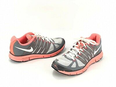 pretty nice b771f cdb12 Nike Lunarelite 2 running training Dynamic Support Women s Size 9