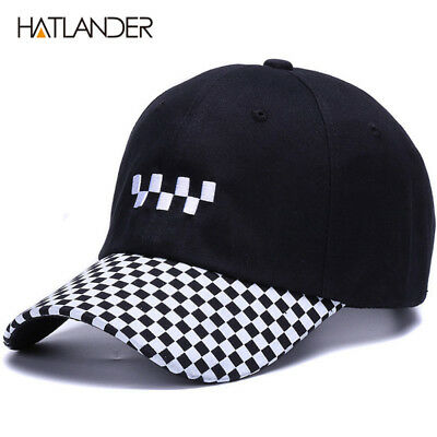 High quality Cotton casual dad hat adjustable baseball caps snapback