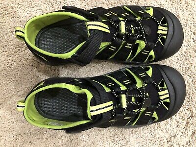 07fab2443230 BRAND NEW YOUTH Keen Newport h2 Low Top