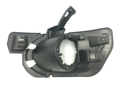 Right Hand Driver Side Mirror Glass for Citroen Berlingo 2008-2013 0276RS