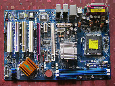 DRIVERS FOR ASROCK 775I915PL-M