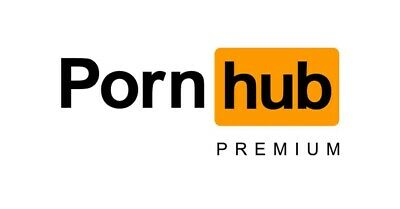Pornhub Premium Lifetime Account Access + Downloads And Streaming