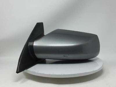 For 2008-2013 Altima Coupe 3.5L W// Turn Signal Power Fold Driver Side Mirror