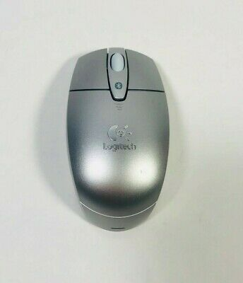 M-RBB93 MOUSE WINDOWS 8 X64 DRIVER