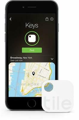 Tile mate Gen 2 tracker keys Phone Anything Finder multiple packs