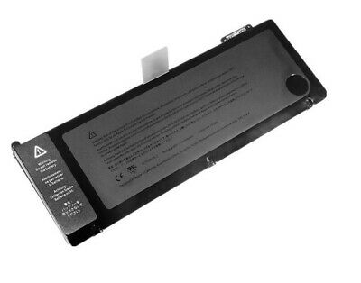"Genuine/Top Q Apple Macbook Pro 15.4"" Unibody A1286 2011-2012 Battery A1382"