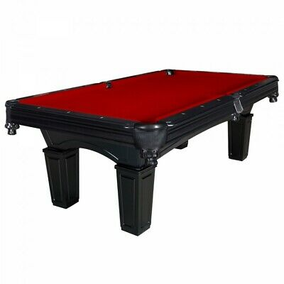 2 Blue Wax Plus 16 Wedges Shims Pool Table Slate Leveling Kit Tables Alfarben Sporting Goods - Is A Slate Pool Table Better
