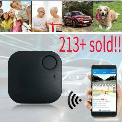 Mini GPS Tracking Device Auto Car Pets Kids Motorcycle Tracker Locator