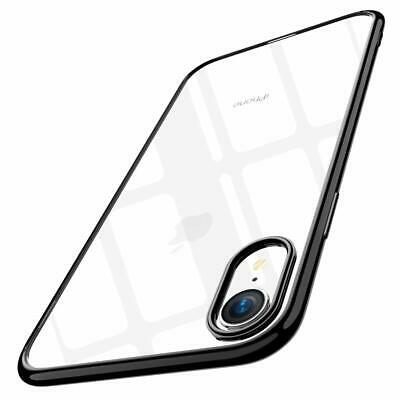 joyguard coque iphone xr