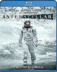 Interstellar, BRH, 2018, UPC 032429277800