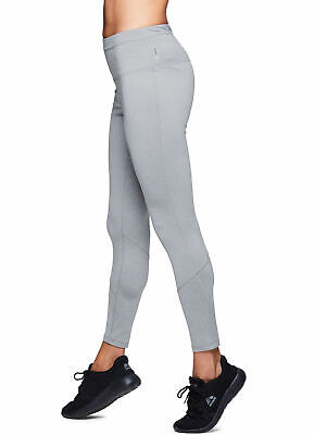 12abacc6f2bee RBX ACTIVE WOMEN'S Fleece Lined Insulated Leggings - $21.99 | PicClick