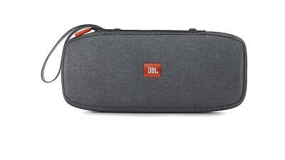Genuine JBL Pulse / Pulse 2 Carrying Case (Gray) New!!!
