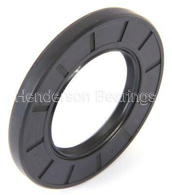35x47x7mm R23 NBR Nitrile Rubber, Rotary Shaft Oil Seal/Lip Seal