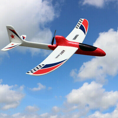 GREAT PLANES SPIRIT Sailplane R/C GLIDER balsa airplane KIT